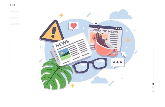 ТОП 10 сайтов для тренировки навыков чтения, изображение 1