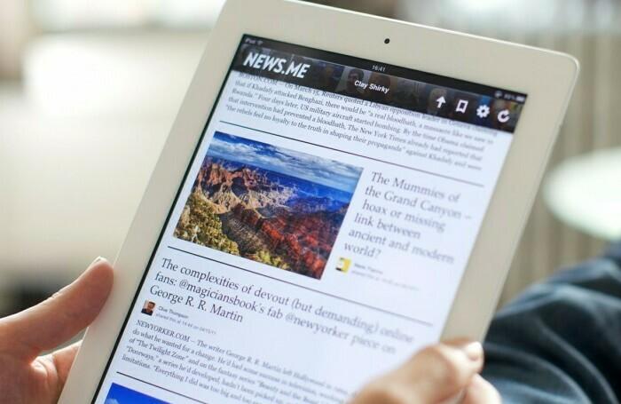 ТОП 10 сайтов для тренировки навыков чтения, изображение 2