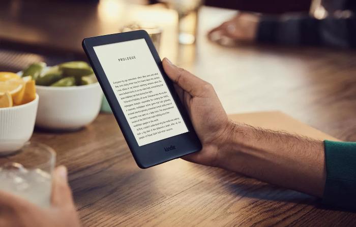 ТОП 10 сайтов для тренировки навыков чтения, изображение 3