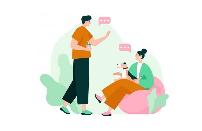 Топ-5 Подсказок: Как научиться говорить по-английски