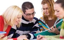 Top 10 Самых полезных грамматических тем в английском