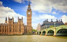 Crazy English — интересные факты об аглийском
