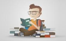 Основные признаки качественного учебника английского