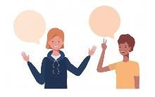 Как преодолеть языковой барьер?