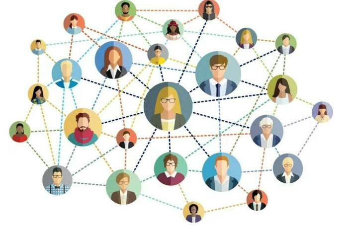 Как использовать социальные сети для изучения английского?, изображение 1