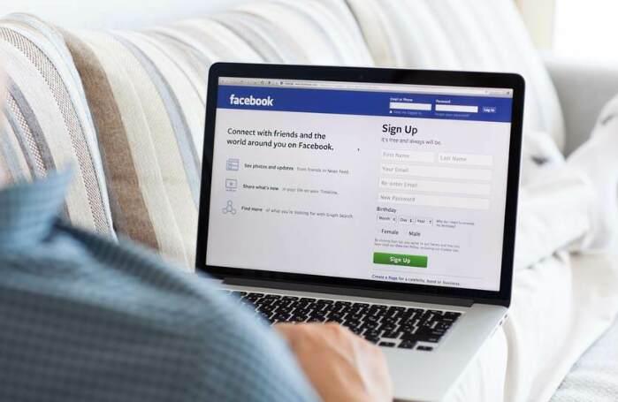 Как использовать социальные сети для изучения английского?, изображение 2