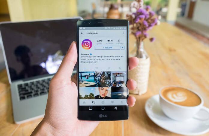 Как использовать социальные сети для изучения английского?, изображение 4