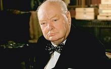 Загадочный Уинстон Черчиль: жестокий тиран или гениальный мыслитель?