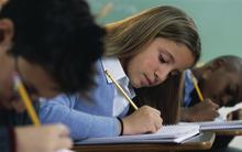 Максимальный балл: сдаем Reading на международных экзаменах по английскому