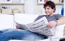 Как читать и понимать газетные заголовки на английском