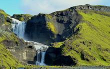 Длинный исландский или ляпы переводчиков ресторанных меню.