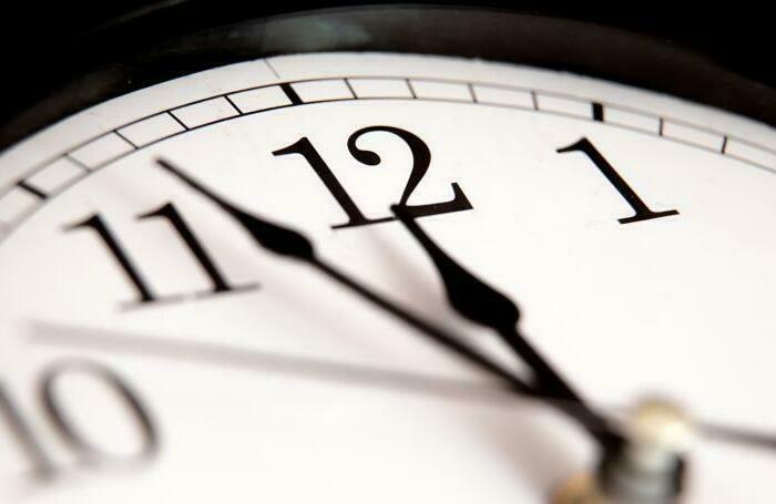 Всему свое время. Поговорки о времени на английском, изображение 3
