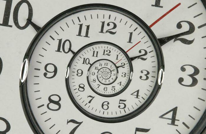 Всему свое время. Поговорки о времени на английском, изображение 4