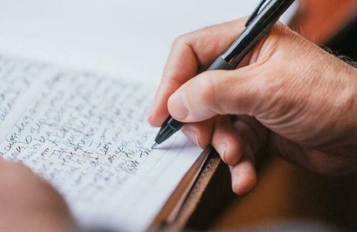 Как писать на английском легко и правильно – парочка нужных советов, изображение 2