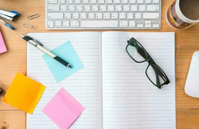 Как писать на английском легко и правильно – парочка нужных советов, изображение 4