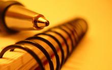 Описание на английском: narrative and descriptive essay