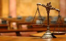 «Лавровый венец» для юриста — как сдать экзамен ILEC