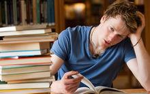 Материалы для подготовки к кембриджским экзаменам по английскому