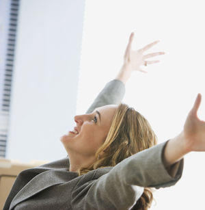 4 секрета уверенности в преподавании английского