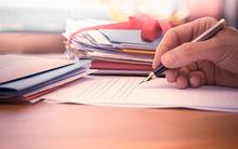 Пишем письмо для друга на английском