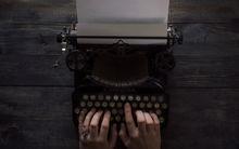 Как писать эссе на английском — примеры английского эссе