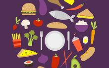 9 мифов о еде, которым мы не должны верить