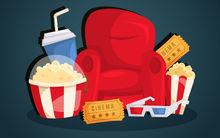 Как изучать английский по сериалам и фильмам?