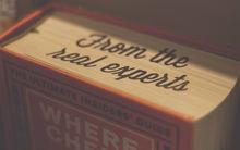 Как читать английские книги — советы для начинающих