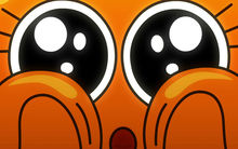 Топ 10 мультфильмов на английском языке