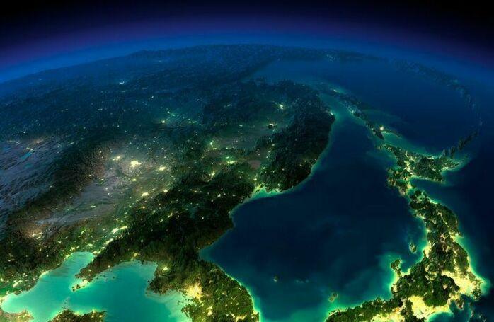 Страны и национальности на английском с переводом, изображение 6
