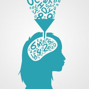 Интенсивные курсы английского языка: что важно знать?