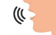 Как выучить разговорный английский язык?