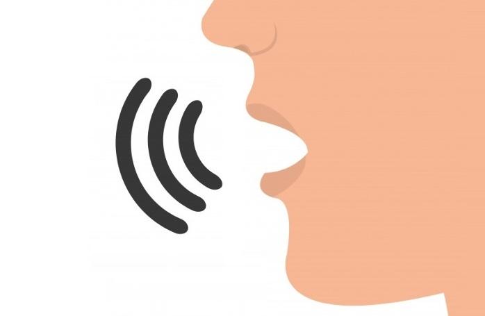 Как выучить разговорный английский язык?, изображение 1