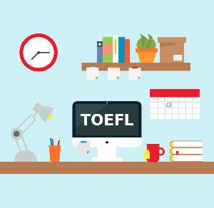 Экзамен TOEFL: готовимся к сдаче теста
