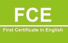 Международный экзамен FCE (B2 First) — что важно знать?