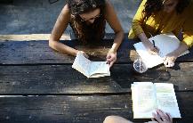Англійська для початківців: для чого вчити англійську з нуля