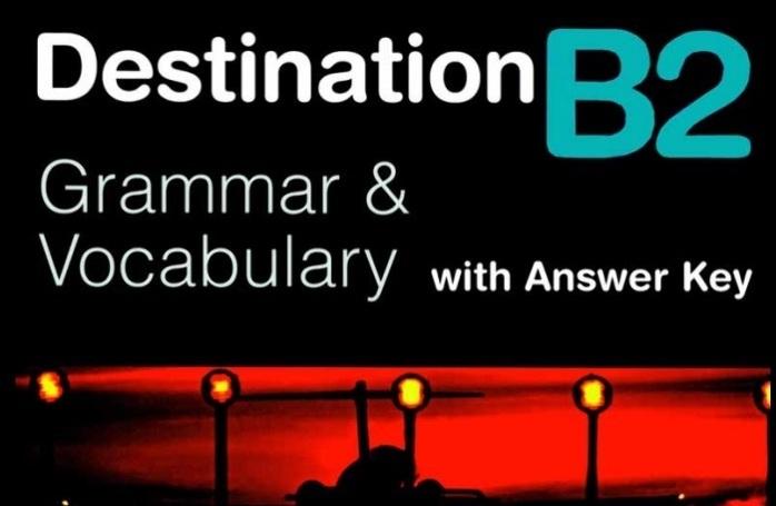 Английская грамматика для детей: с чего начать и какие выбрать учебники, изображение 7