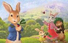 Топ 10 обучающих мультфильмов на английском языке для детей