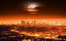 Топ 15 фактов о Лос-Анджелесе