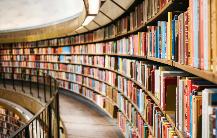 Кращі підручники для вивчення англійської мови