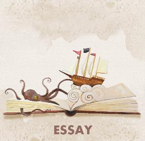 Як писати есе англійською — приклади англійського есе
