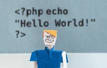 35 полезных слов и выражений из IT-сленга на английском языке