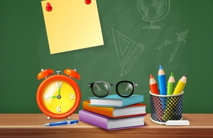 Английский язык в 1 классе: что должен знать и уметь ребенок?, изображение 1