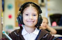 Английские звуки для детей: учимся читать транскрипцию правильно
