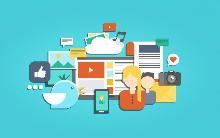 Английский для маркетологов: словарь и полезные ресурсы для изучения
