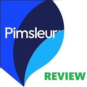 Метод Пимслера: честный обзор