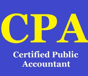 Как сдать экзамен CPA по английскому и получить сертификат: easy steps