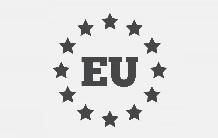 История ЕС и Brexit