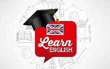 Форми англійського дієслова — герундій, дієприкметник, інфінітив