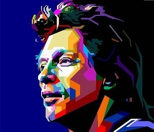 Текст и перевод песни It's My Life (Bon Jovi)